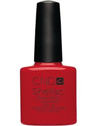 CND Shellac Vernis Gel Lobster Roll 7,3 ml