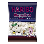 Haribo chamallow barbecue 500g