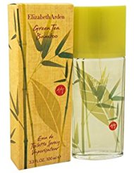 Elizabeth Arden Eau de Toilette Green Tea/Bamboo 100 ml