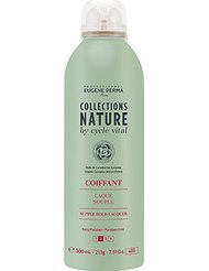 Eugene Perma Collections Nature by Cycle Vital Laque Souple 300 ml