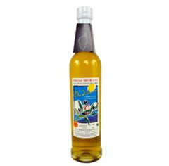 Huile d'olive Corse Vierge extra - 50cl