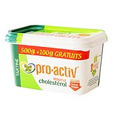 Margarine Fruit d'or Pro-activ 500g