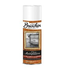 Cire d'antiquaire BRIOCHIN, 400 ml