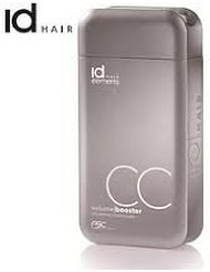 IdHAIR Silver - Volume Booster - Après-shampooing volume (1 x 250 ml)