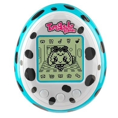 Tamagotchi friends LCD