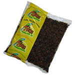 Color raisin sultanine 500g