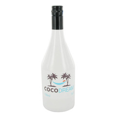 Coco Dream 15° -75cl