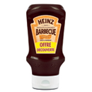 Sauce barbecue Sweet PROMO : -30%