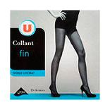 Colllant accord parfait 17D WELL, halé clair, taille 4