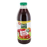 Nectar Bio Village Fruits rouges - 1L