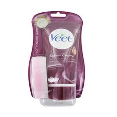 Produits d 39 pilation de rasage retrouvez tous vos - Veet creme depilatoire sous la douche ...