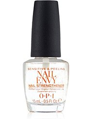 OPI Treatment Nail Envy Sensitive And Peeling Vernis à Ongles 15 ml