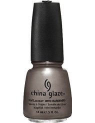 China Glaze Collection Hunger Games Vernis à Ongles Hook And Line 14 ml