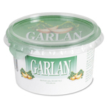 GARLAN From.ail/fines herbes 26%MG 150g
