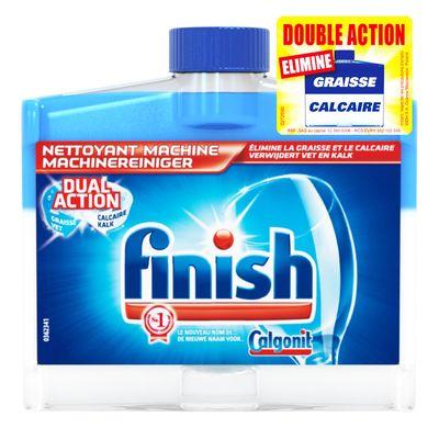 nettoyant lave vaisselle tous les produits lavage entretien lave vaisselle prixing. Black Bedroom Furniture Sets. Home Design Ideas