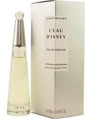 Issey Miyake L'Eau D'Issey, pack de 1 (1 x 50 ml)