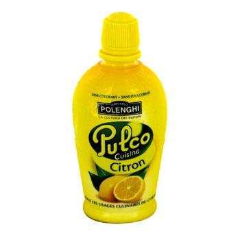 comment ouvrir bouteille jus de citron