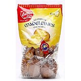Lotus - Madeleines Pur Beurre 440Gr