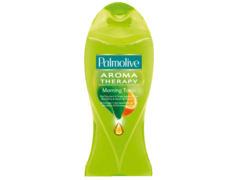 Palmolive - Douche Vitality - 250 ml - lot de 2