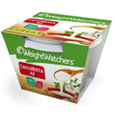 Weight Watchers cancoillotte ail 200g