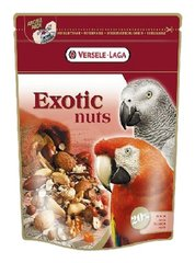 Versele-laga : Friandise Nuts Perroquets : 750g