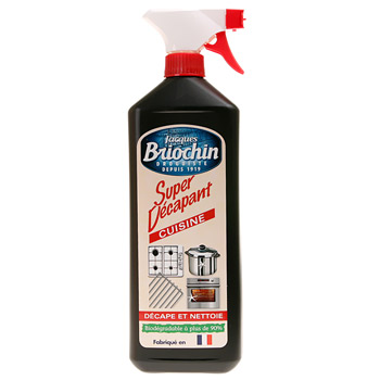 Briochin super decapant 1l