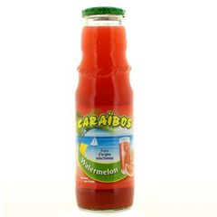 Caraibos watermelon 75cl
