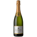 C.Greffe Vouvray methode traditionnelle brut blanc 12° -75cl