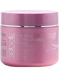 QUERATINA masque nutrition intense cheveux sec 500 ml