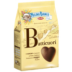 BISCUITS BATTICUORI 350GR