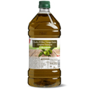 Auchan huile d'olive vierge extra 2l