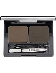L'Oréal Paris Make Up Designer L'oréal Paris Brow Artist Genius Kit pour Sourcils 02 Médium À Foncé