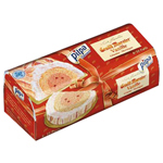 Pilpa buche flamblee au grand marnier 800ml