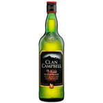 Clan campbell 1,5l