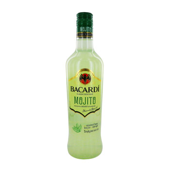 mojito 14 9 avec cette preparation cocktail a base de. Black Bedroom Furniture Sets. Home Design Ideas
