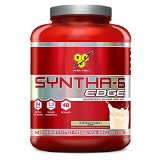 BSN Syntha 6 Edge Support Musculaire pour Sportifs Cookies/Crème 1,82 kg