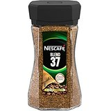 Nescafé Blend 37 100 g (Pack of 6)