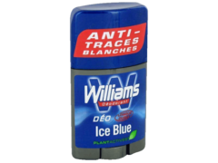 Williams deodorant stick ice blue 50ml