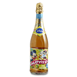 Partyfizz mickey 75 cl