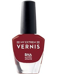Beautynails Advance My Extrem Vernis Indi Red 12 ml