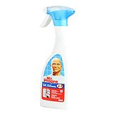 Spray javel Mr Propre 500ml