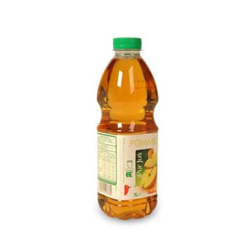 Jus de pomme 100 pur jus sans sucres ajoutes tous les produits jus 100 pur jus prixing - Jus de pomme maison sans centrifugeuse ...