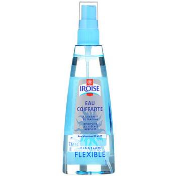 Eau coiffante Iroise Fixation flexible 1 x 150ml