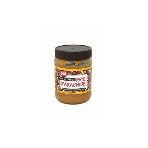 pcd pate d arachide 500 g lot de 6 tous les produits miels p 226 tes 224 tartiner prixing