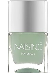 Nails Inc Vernis à ongles base coat, nailkale Superfood...