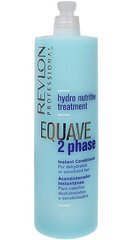 REVLON Equave-2 500ML