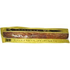 Baguette tradition, 250g