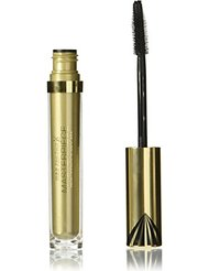 Max Factor Mascara Masterpiece Noir intense 5 ml