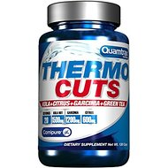 Thermo Cuts 120 caps