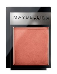 GEMEY MAYBELLINE Face Studio Blush 90 Coral Fever
